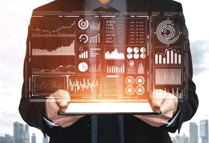 data-analysis-business-finance-concept-1