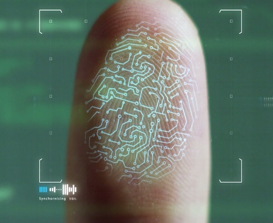 fingerprint scanning-1