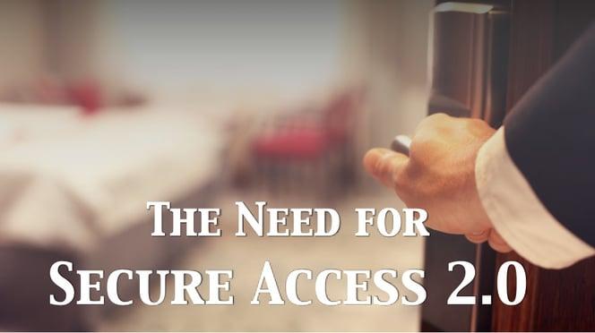 secureaccess20