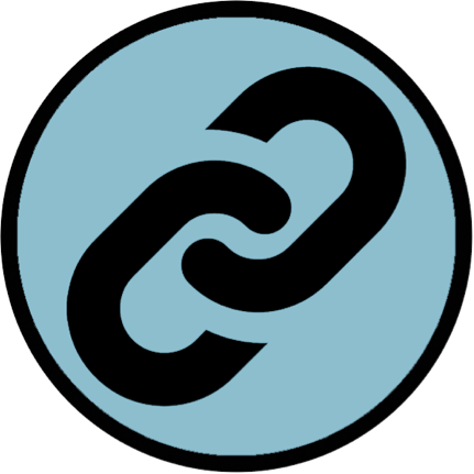 zLink CoIP Endpoint Proxy icon