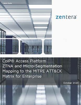 Zentera MITRE ATT&CK Oct 2020_Page_01