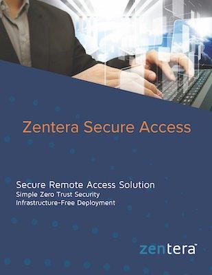 Zentera Secure Access Datasheet 7-2020_Page_1